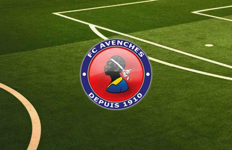 Sans son buteur maison, Le FC Avenches piétine